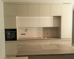 Virtuvės baldai 530