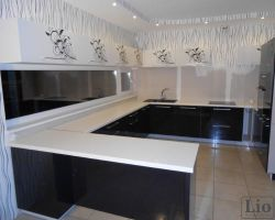 Virtuvės baldai 916