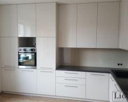 Virtuvės baldai 654