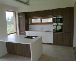 Virtuvės baldai 935