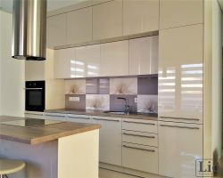Virtuvės baldai 533