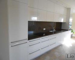 Virtuvės baldai 820