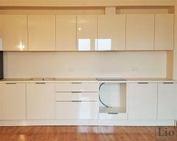 Virtuvės baldai 441