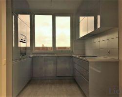 Virtuvės baldai 536