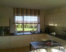 Virtuvės baldai 952