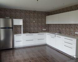 Virtuvės baldai 685