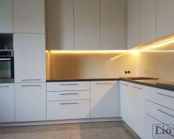 Virtuvės baldai 655