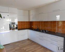 Virtuvės baldai 854