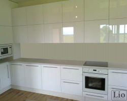 Virtuvės baldai 710