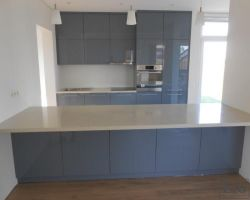 Virtuvės baldai 851