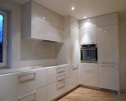 Virtuvės baldai 862