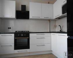 Virtuvės baldai 921