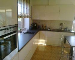 Virtuvės baldai 953