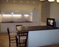 Virtuvės baldai 715