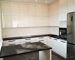 Virtuvės baldai 470