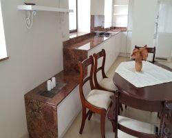 Virtuvės baldai 622