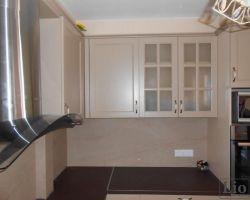 Virtuvės baldai 908