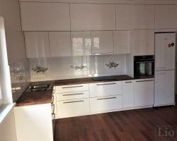 Virtuvės baldai 436