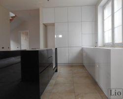 Virtuvės baldai 716