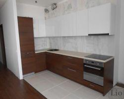 Virtuvės baldai 850