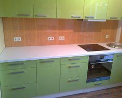 Virtuvės baldai 962