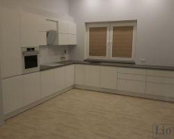 Virtuvės baldai 671
