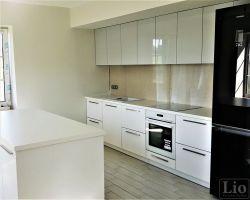 Virtuvės baldai 465