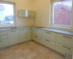 Virtuvės baldai 845
