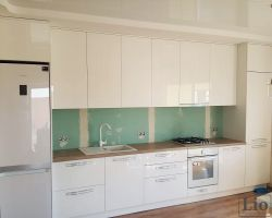Virtuvės baldai 524