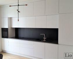 Virtuvės baldai 511