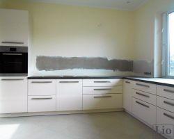 Virtuvės baldai 556