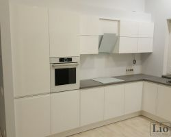 Virtuvės baldai 669