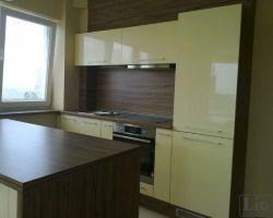 Virtuvės baldai 995