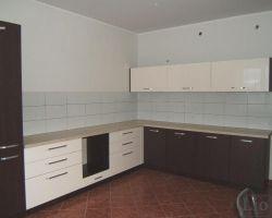 Virtuvės baldai 989