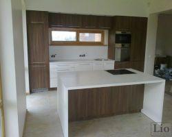 Virtuvės baldai 936