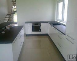 Virtuvės baldai 704