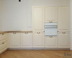 Virtuvės baldai 632