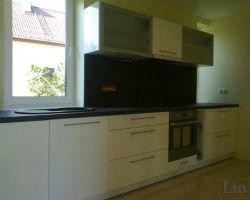Virtuvės baldai 927