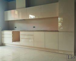 Virtuvės baldai 568
