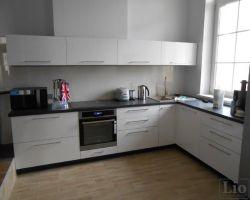 Virtuvės baldai 878
