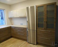 Virtuvės baldai 99925