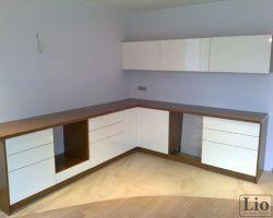 Virtuvės baldai 954