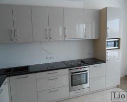 Virtuvės baldai 911