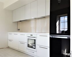 Virtuvės baldai 467