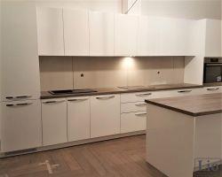 Virtuvės baldai 516