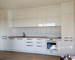 Virtuvės baldai 497