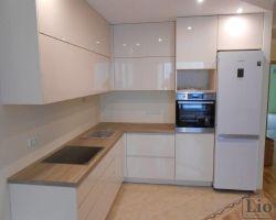 Virtuvės baldai 723