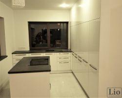 Virtuvės baldai 446