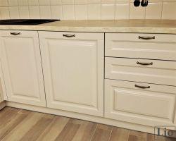 Virtuvės baldai 502