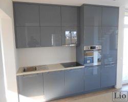 Virtuvės baldai 852